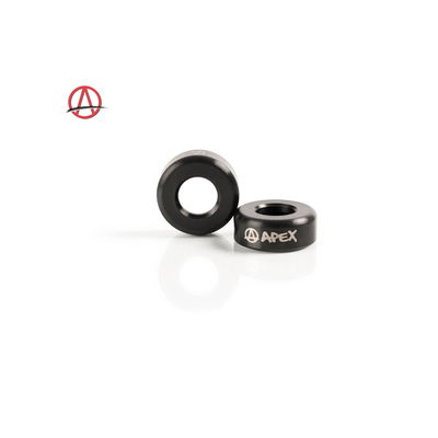 Apex Pro Scooter Bar Ends