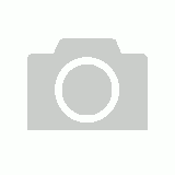 "Apex Pro 5"" Wide 580mm Deck - Blue - Bonus Griptape"