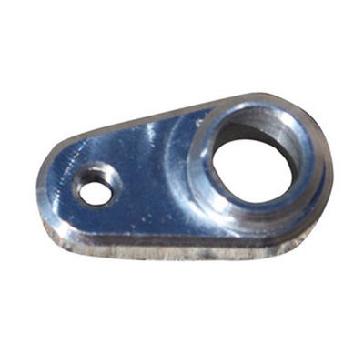 Apex Pro Deck Wheel Spacer - Single