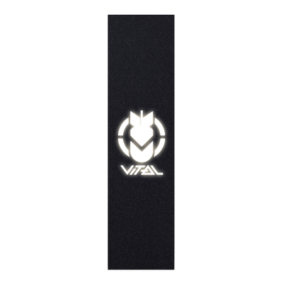 Vital Bomb Reflect Griptape